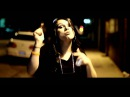 Snow Tha Product  Holy Sh!t  Video