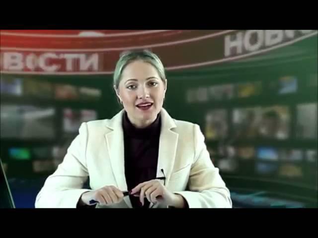 Видео поздравление с Днем Рождения Кристина