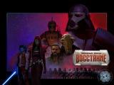 Звездные войны: Восстание (Star wars) - Gameplay (ios, ipad) (RUS)