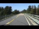 Kyttiä karkuun 1.4L Nissan Sunnylla Pudasjärveltä Yli-Iihin (80 km)