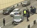 ПОГОНИ ДПС 5 | car chase police COMPILATION 5
