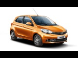 Tata Tiago To Be Finally Launched On April 6 | Weekly News