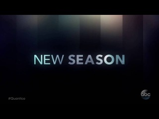 Quantico Season 2 A New Shocking Promo | Premieres Sun Sept 25TH at 10|9c on ABC! Promo (HD)