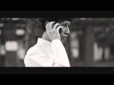 Pigeondust - Subway to Tokyo feat. DJ DUCT