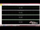 Сканматик 1. Диагностика и Настройка Холостого Хода на Daewoo Sens с ЭБУ Микас 7.6