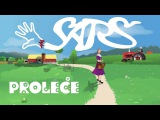 S.A.R.S. feat JP Straight Jackin - Prole