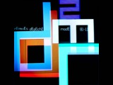 Depeche Mode  A Pain That I'm Used To - Jacques Lu Cont Remix