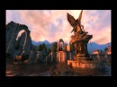 The Elder Scrolls IV Oblivion Symphonic Variations Towns and Atmospheres Compilation