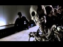 The Chemical Brothers - Hey Boy, Hey Girl (Corey James Chris Avantgarde Bootleg)