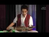 ANIM 8 - Ahmad Samim Zafar in Kashana-e-Iklas