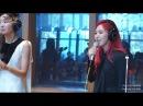 Red Velvet Dumb Dumb 레드벨벳 Dumb Dumb 정오의 희망곡 김신영입니다 20160324