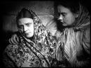 Гроза (Владимир Петров, 1934)