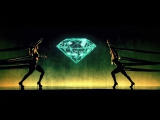 Rich Gang (Birdman, Nicki Minaj, Lil Wayne, Future &amp Mack Maine) - Tapo