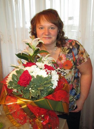 Елена Кураш