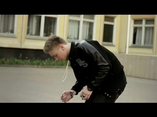 Клип Егор Крид (KReeD) - Старлетка смотреть онлайн и скачать бесплатно