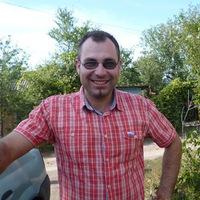 Дмитрий Шагако