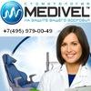 Стоматология Medivel - г. Химки