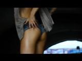 LayO - Автостопами [2015]