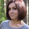 Svetlana Sanders