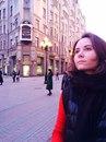 Фото Риты Штенниковой №12