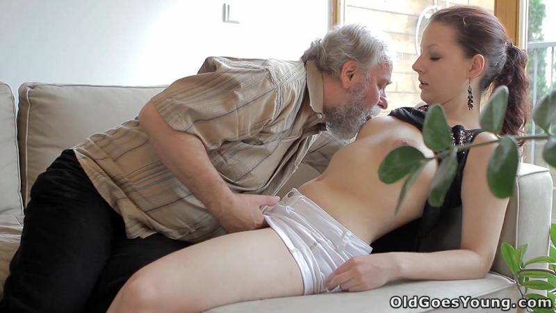 школнится секс порно