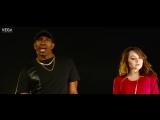 Dwayne -DJ- Bravo - Champion (Official Song)