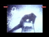 Irene Cara - What A Feeling (Flashdance)