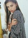 Анна Евстигнеева фото #42