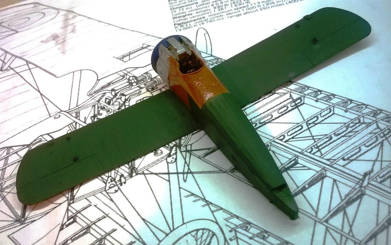 Sopwith F-1 Camel 1/72 (Roden)   - Страница 2 Zh2TcKl6MT8