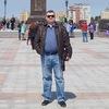 Олег Сидоров