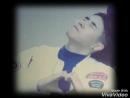 LOVE NINETY ONE😘😘