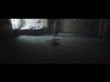 Tim Aminov - One Lone Survivor (Feat. Pete Josef)