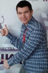 Евгений Кушаров