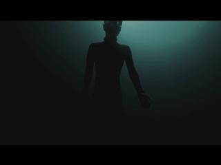 Невероятно красивое и страшное видео! Подборка трюков