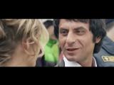 Clip_Убежать, догнать, влюбиться (2016) - Комедия с участием Юсупа Омарова, Халила Му[(111770)22-44-13]