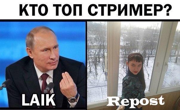 Фото №412241934 со страницы Олега Должининова