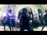 Сад Грёз - Призрачный вальс (Official Music Video)