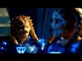 S01E01 - Волшебники против пришельцев (2012) (часть  1).Появление некроссов