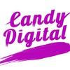Candy Digital Услуги Полиграфического Дизайна и