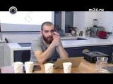 Как создать кофейню и быстро окупиться