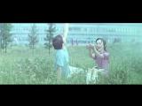 Фильм и песня нашего детства!Я тебе, конечно, верю (Из фильма Большое космическое путешествие, СССР, 1974.).