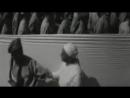 «Красная площадь» 1970 — Видишь Никакого вреда, окромя пользы!