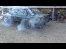 СТО AutoManyak Burnout е30 m50 b20