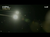 [TvN] Другая О Хе Ен/Another Oh Hae Young [10/18] (Еще одна О ХеЕн, Снова О ХеЕн, Другая мисс О)