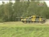 Броня России - 10 серия