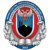 Донбасская юридическая академия