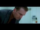 Красный Дракон (2002) супер фильм 8.1/10