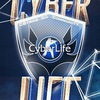 [C]Life [RUS] - группа серверов по CS:GO