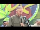 Шейх Ахмад Хажи Афанди