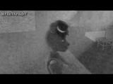 5 Ночей в Аниме пародия [Анимация на русском] _ Фниа и Фнаф анимация - 720P HD